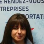 Valérie CASTRONOVO